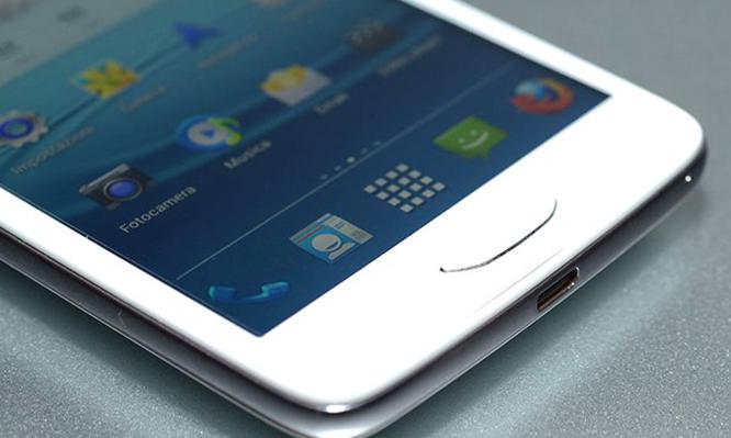 PhonePadDuoS500_big