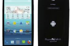 phonepad-s500
